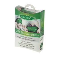Compresse Froide